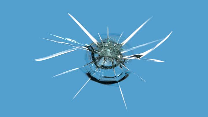 best-windshield-repair-kit-2